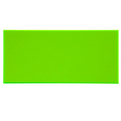 plexi_fluo_green_sample